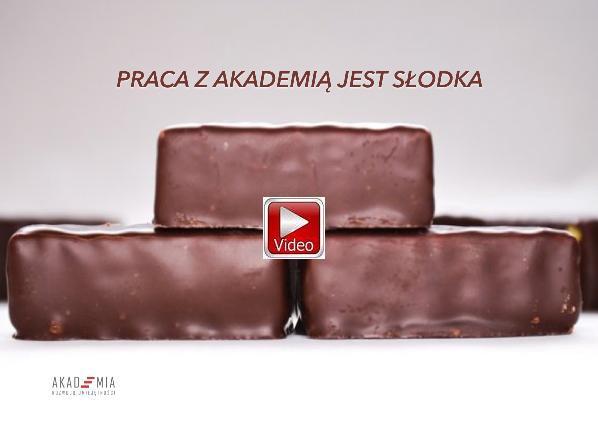 Praca-z-Akademią-PL_video