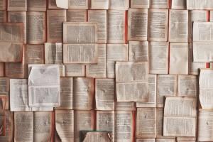 books-1245690__480
