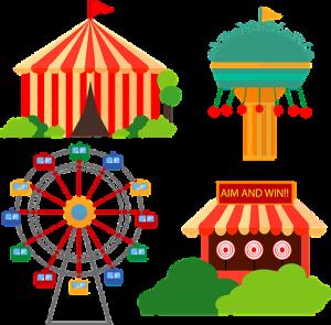 carnival-2024563__480