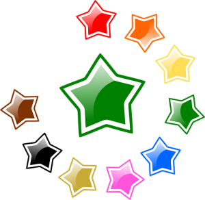 stars-155652__480