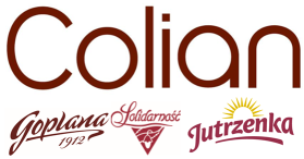 Colian-logo