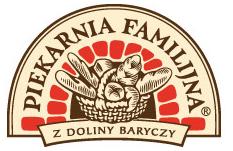 Piekrania logo małe