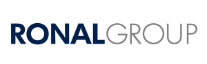 RONAL_GROUP_Logo