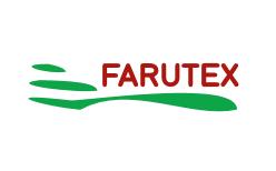 farutex logo