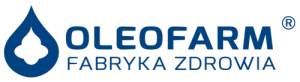 logo_oleofarm-300x82