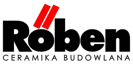 roben_logo