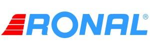 Ronal_Logo2