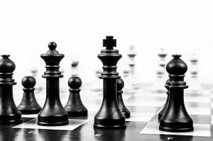 chess-316658__480
