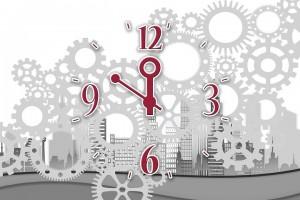 clock-2051409__480
