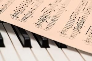 piano-1655558__480