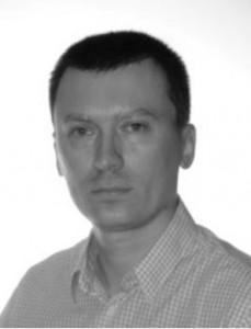 Michał Hrycaj