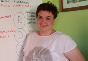 Małgorzata Grochowska _małe