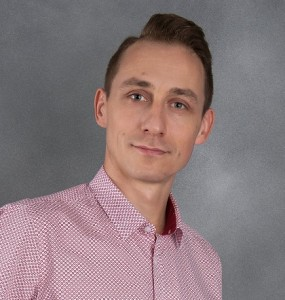 Ernest Grasela_małe