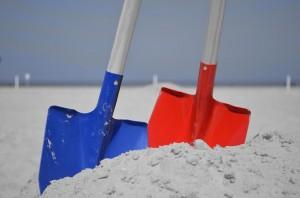 beach-1362944__480