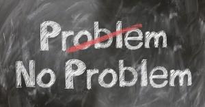 problem-2731500_1920