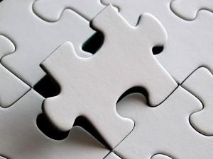 puzzle-654957__480