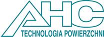 AHC logo