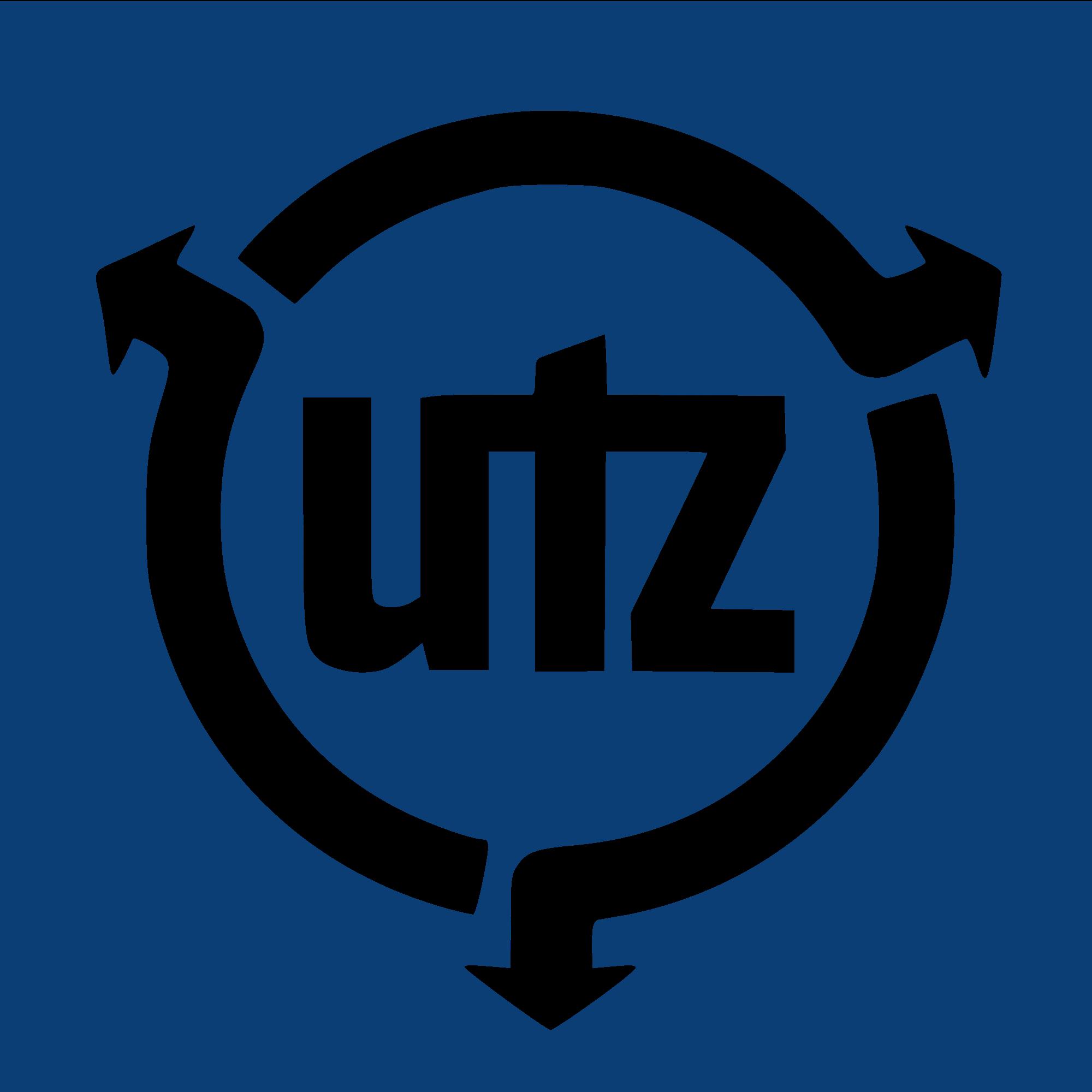 Georg UTZ logo