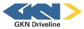 logo_GKN_Driveline_0